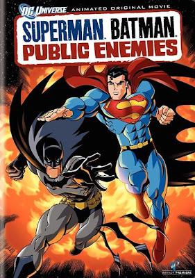 Cartoon ? free movies