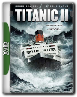Titanic 2 free download movie