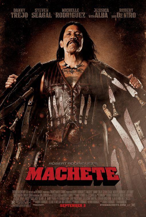 http://3.bp.blogspot.com/_CjPCCd2hE2A/TIOSRzCiouI/AAAAAAAAS5Y/fQmnPRob7Fk/s1600/machete-movie.jpg