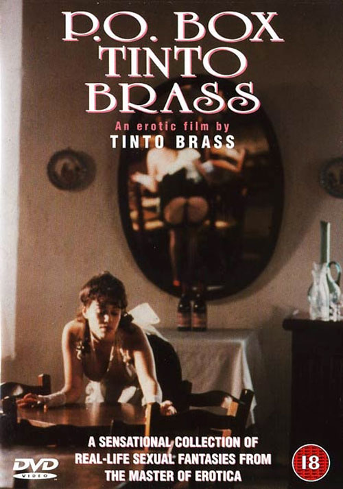 ... Free at www.film1k.com. Here You Can Watch All Tinto Brass film