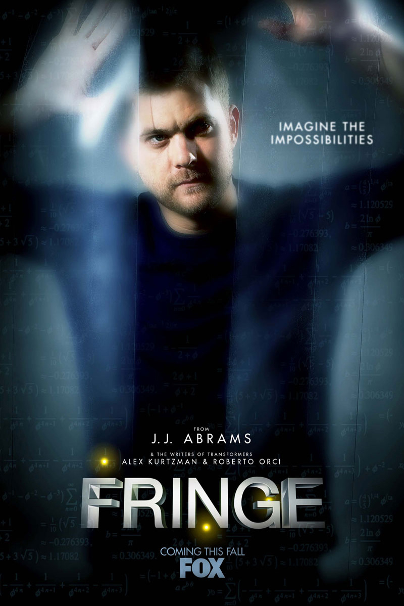new latest movies: free download fringe movie hollywood movies