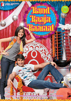 Band Baaja Baraat Movie free download