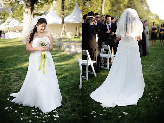 Todd laffler wedding