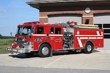 Engine 163