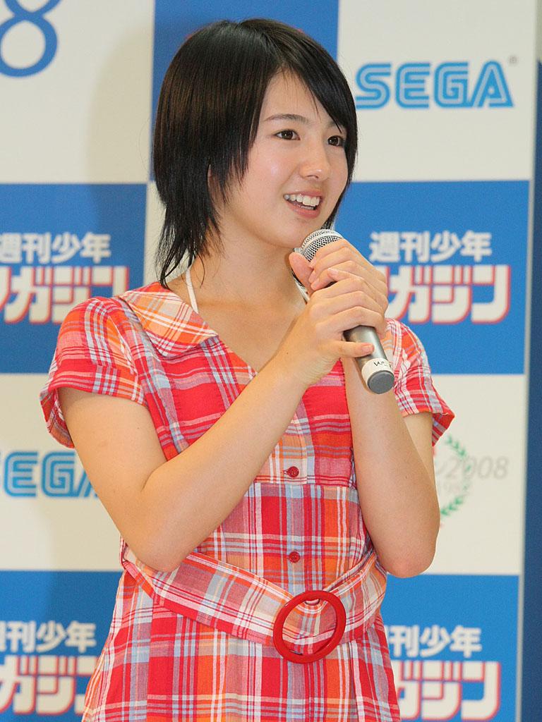 Nanamiの画像 p1_32