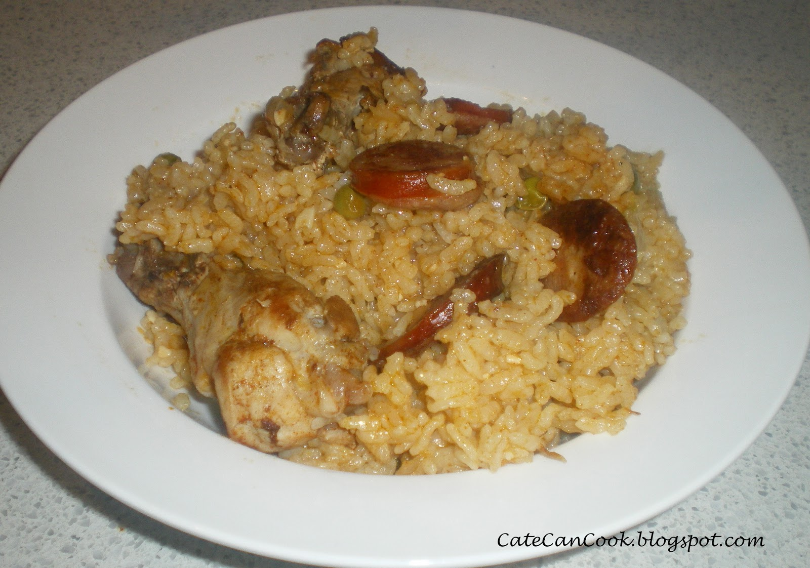 how to cook chicken fillets in oven uk