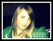 Audrey Fraley