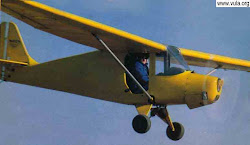 Wren Ultralight