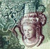 prasasti kalasan adalah prasasti peninggalan wangsa sanjaya dari ...
