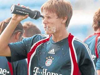 Holger Badstuber