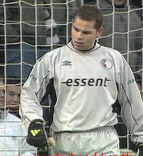 Sander Boschker