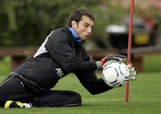 Fabian Carini