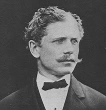 Ambrose Bierce on writing