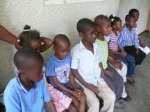 [Haiti+New+Lie+kids+1.jpg]
