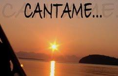 CANTAME