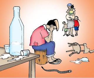 Alcoolismo_4.jpg
