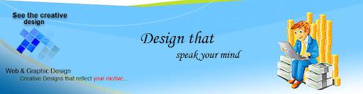 Website Designing Delhi | Web Design Delhi | Web Designing | Template Designing