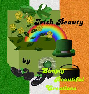 http://simplybeautifulcreations2008.blogspot.com
