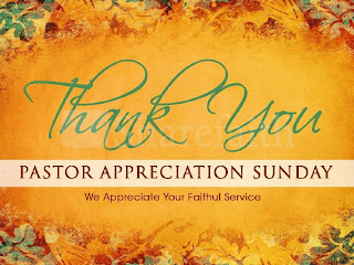 Pastor appreciation sunday powerpoint sharefaith magazine with pastor appreciation sunday approaching this week heres a powerpoint presentation you can use to say thank you to the pastors in your church for toneelgroepblik Choice Image