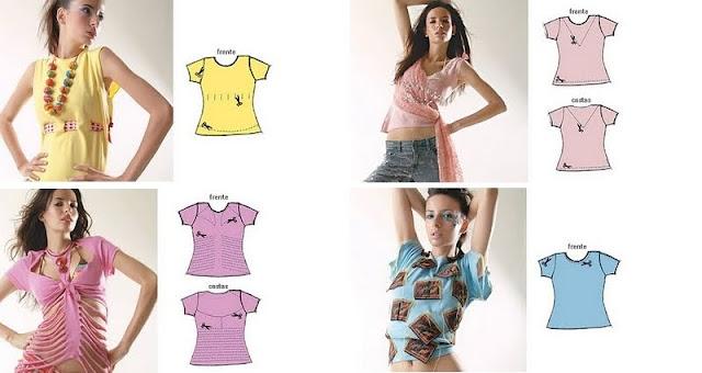 [customização-camisetas.jpg]