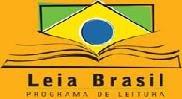LEIA BRASIL