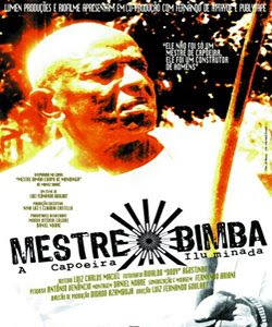 Download Baixar Mestre Bimba: A Capoeira Iluminada