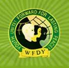 Federação Mundial da Juventude Democrática