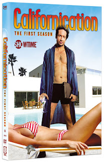 Download - Californication 2ª temporada