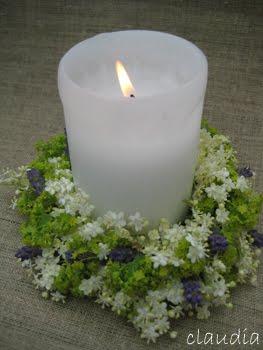 ideas and inspirations blumenkranz floral wreath. Black Bedroom Furniture Sets. Home Design Ideas