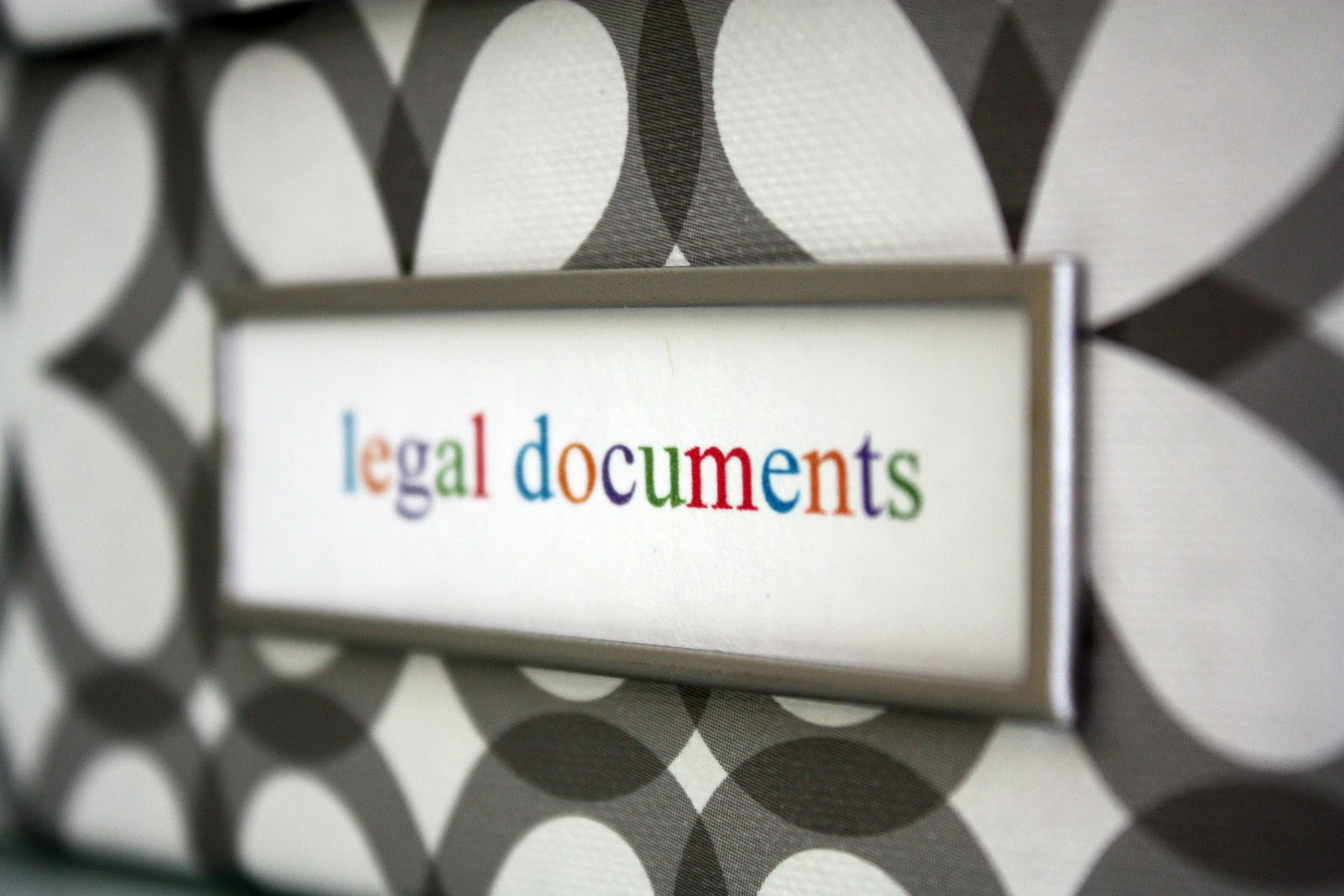 law documents Disclaimer these forms are provided as a convenience to individuals with legal business in the commonwealth of kentucky to assist them in their official capacities or their pursuit of.