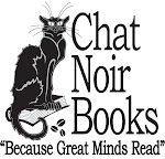 Chat Noir Books