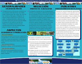 Brochure Feria-Rivas2