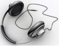 audio conference on medical editing
