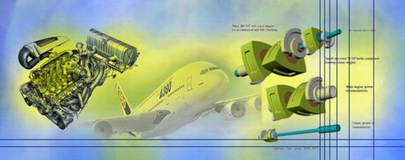 MeadUp    .:: Όλα τα νέα που αφορούν τον Μηχανολόγο & Αεροναυπηγό Μηχανικό Φοιτητή ::.    MeadUp