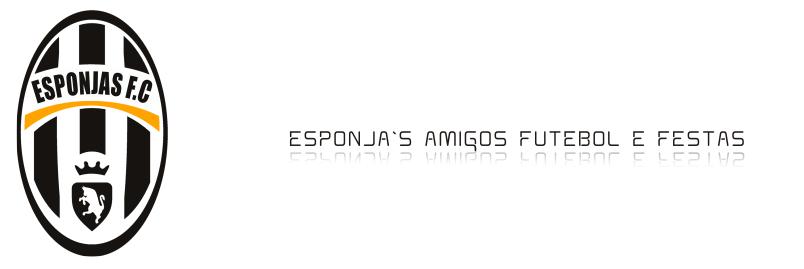 Esponja's Amigos, Futebol e Festas
