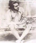 Old and Rare Original photos of Shaheed Bhagat Singh