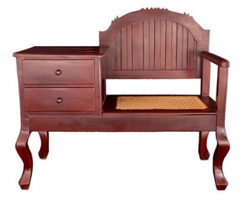 Muebles de sensacion muebles de sensacion for Muebles de calidad
