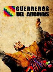Bolívia procés cap a la segona independència