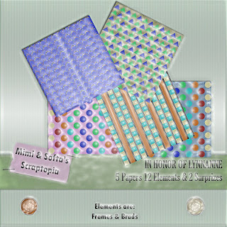 http://softas-scraptopia.blogspot.com