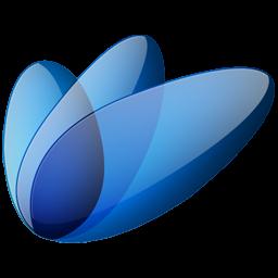 Logo encarta 2009