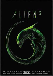 alien 3 Alien 3 – Dublado   Ver Filme Online