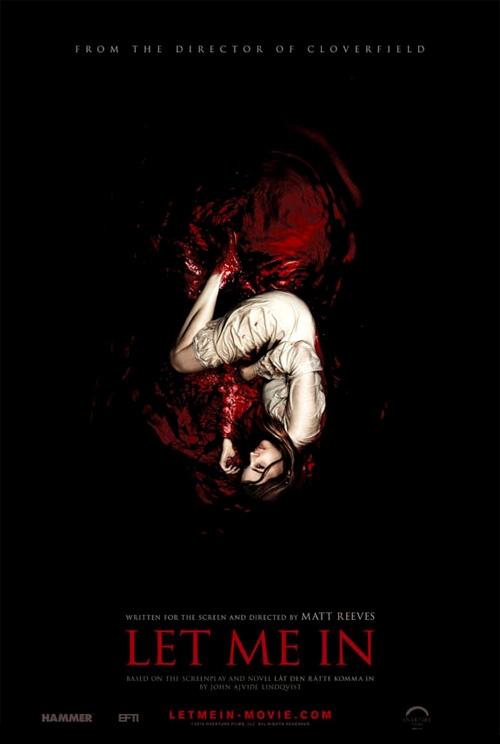 http://3.bp.blogspot.com/_CmRwiuGYxxI/TIZ-1_cnrBI/AAAAAAAAAGg/lAY6I3Fq1QA/s1600/Let+Me+In+Poster.jpg