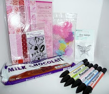 Win these fab goodies