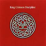 Discipline (1981)