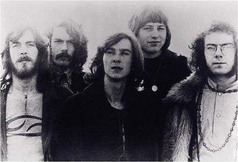 King Crimson King+crimson%5B1%5D