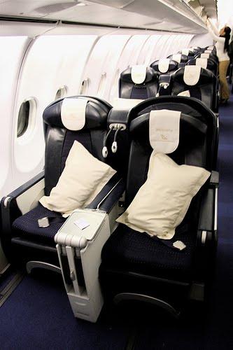 International Business British Airways International Business Class Baggage Allowance
