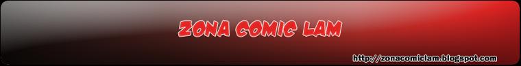 Zona Comic LAM