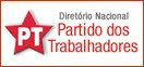 Diretrio Nacional do PT