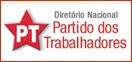 Diretório Nacional do PT