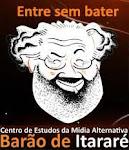 Centro Barão de Itararé